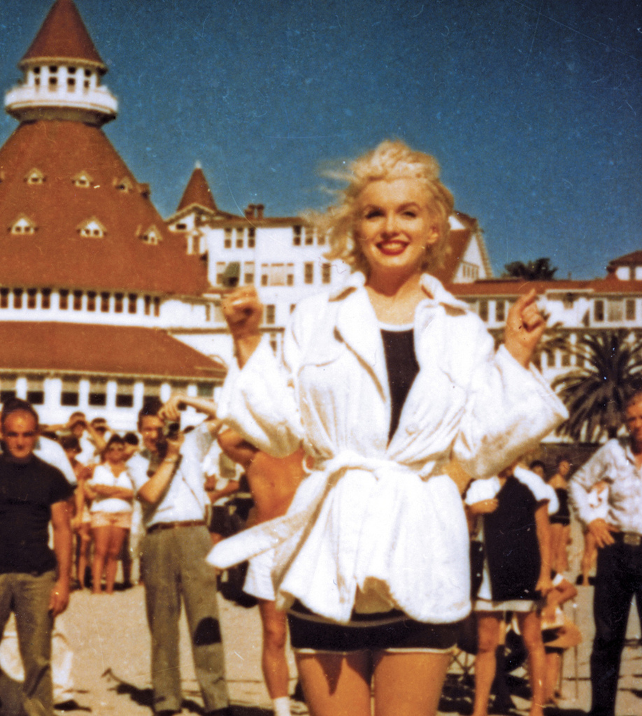 Marilyn-Monroe-and-Turret-pg183-copy.jpg