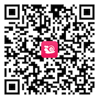 588a12e743f56300110d9270-qrcode.png