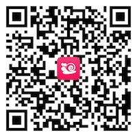 白川鄉自然學校.png