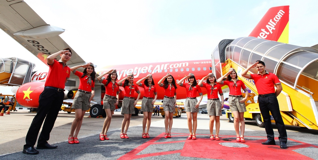 20160325-vietjet-air-2-data.jpg