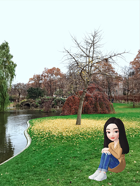 ZEPETO_CAPTURE 2.PNG