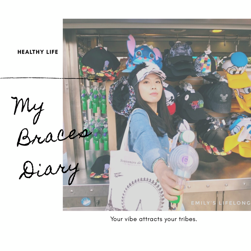 My Braces Diary.PNG
