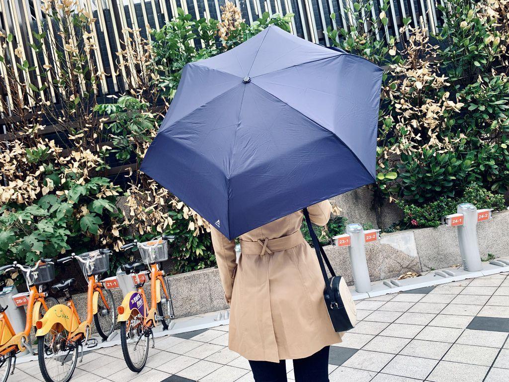 A.Brolly亞伯尼TubeAuto防撞自動傘21.jpg