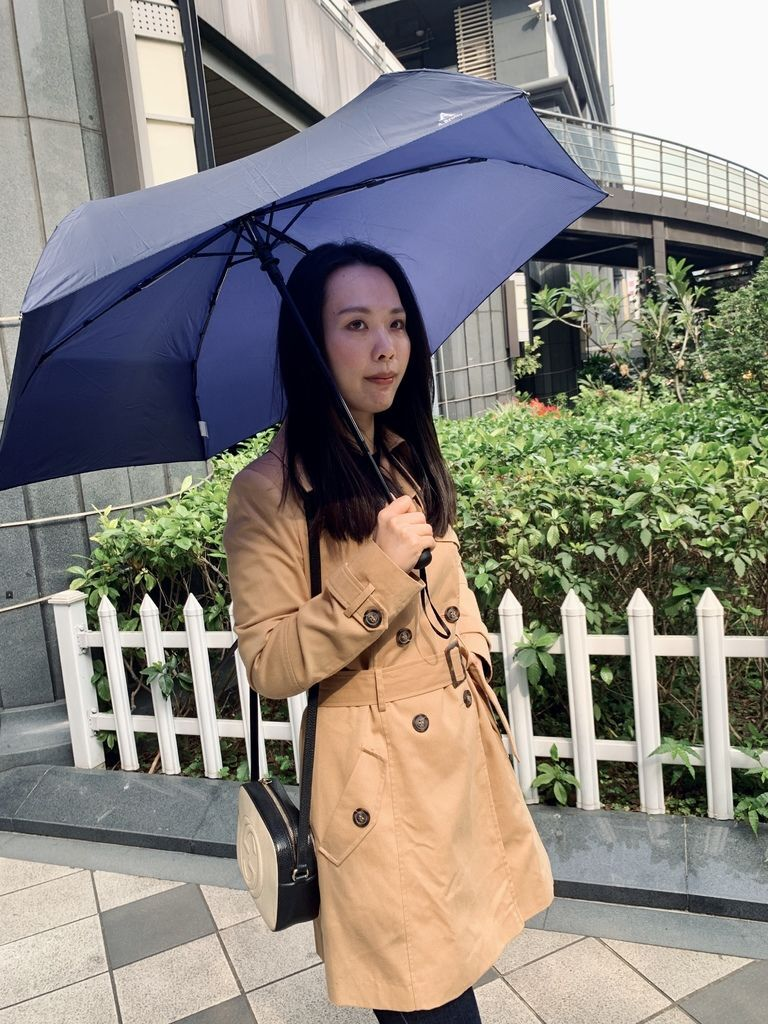 A.Brolly亞伯尼TubeAuto防撞自動傘23.jpg