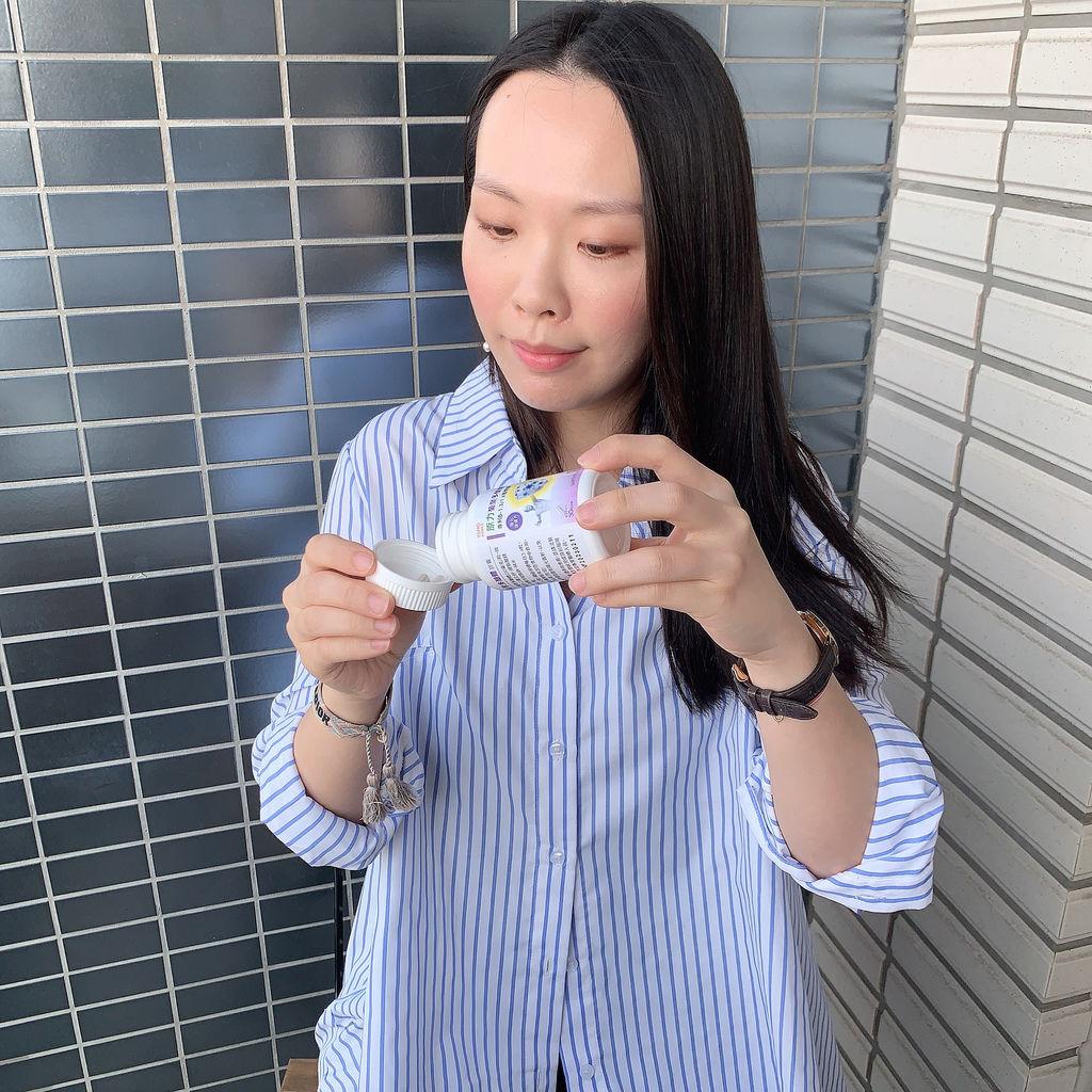 【悠活原力】原力多醣體膠囊28.JPG