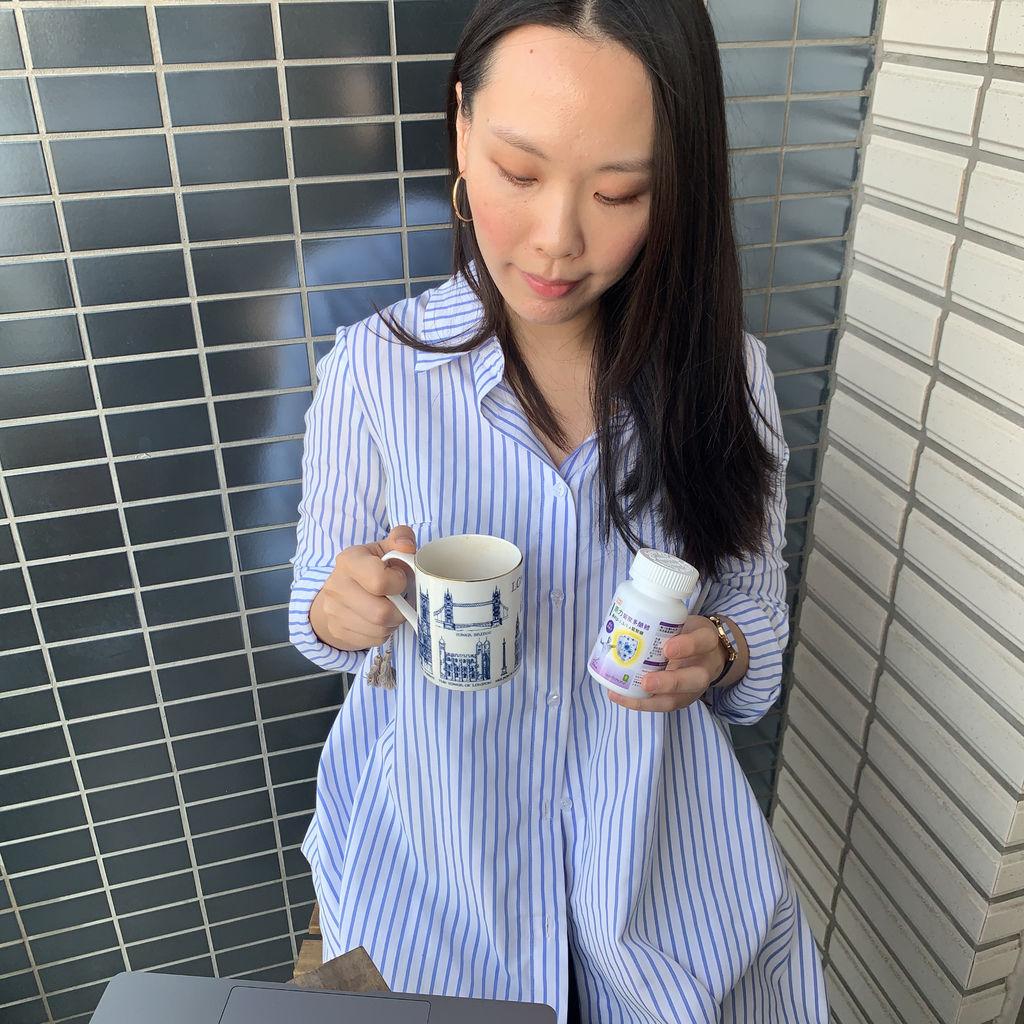 【悠活原力】原力多醣體膠囊05.JPG