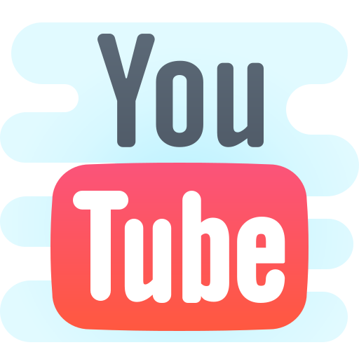 icons8-youtube-512.png