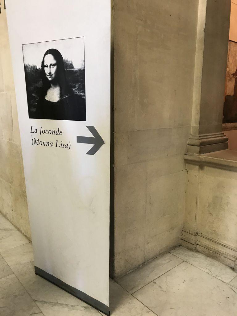 巴黎羅浮宮_前往德農館看蒙娜麗莎2.JPG