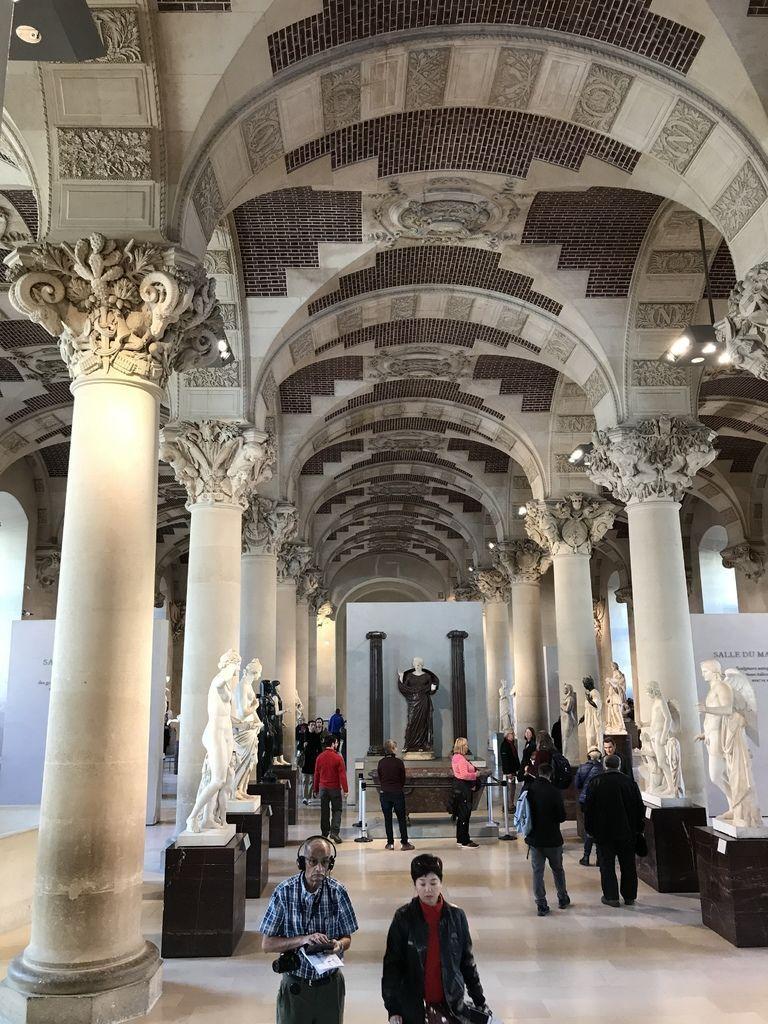 法國巴黎羅浮宮4.JPG
