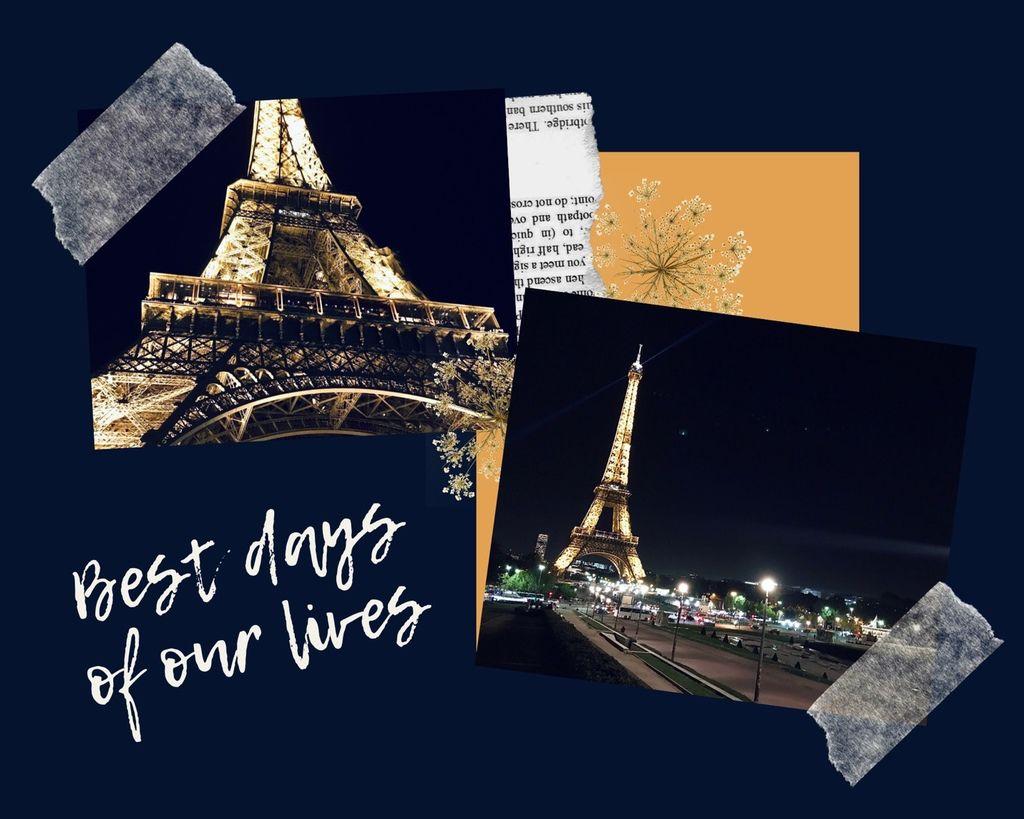 巴黎鐵塔、艾菲爾鐵塔組圖02.jpg