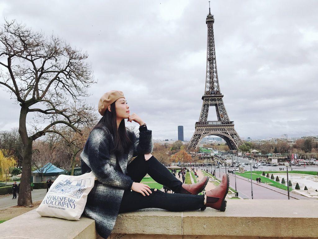 201811巴黎鐵塔、艾菲爾鐵塔26.JPEG