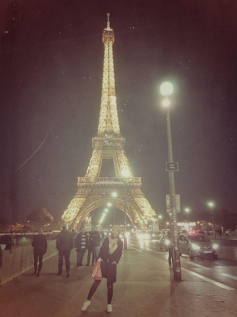 201711巴黎鐵塔、艾菲爾鐵塔09.jpg