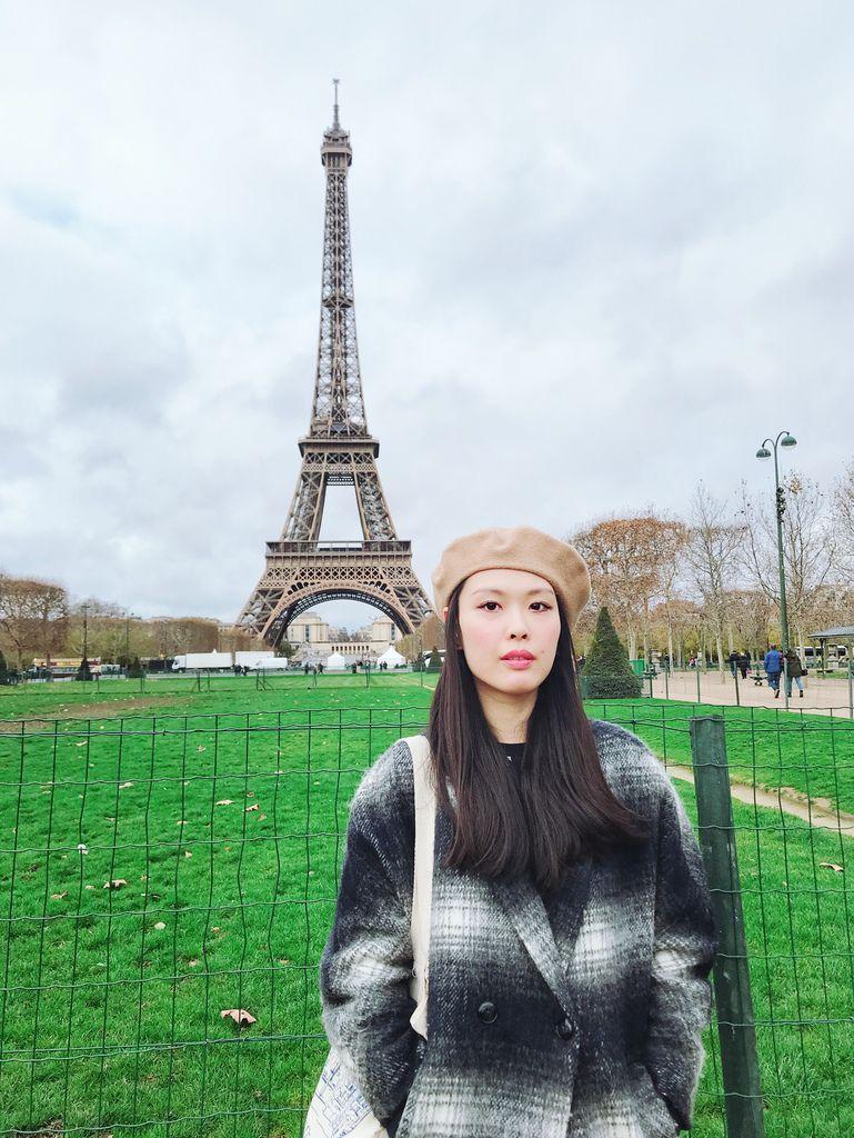 201811巴黎鐵塔、艾菲爾鐵塔24.JPEG