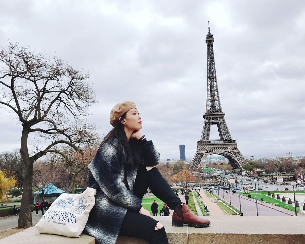 201811巴黎鐵塔、艾菲爾鐵塔25.JPEG