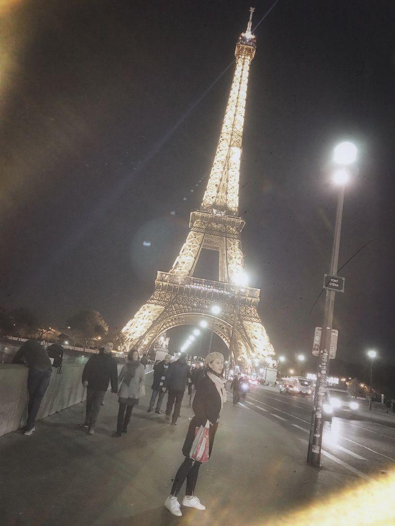 201711巴黎鐵塔、艾菲爾鐵塔10.jpg
