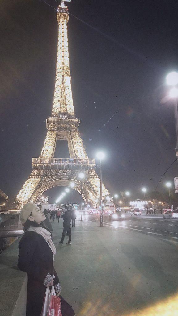201711巴黎鐵塔、艾菲爾鐵塔08.jpg