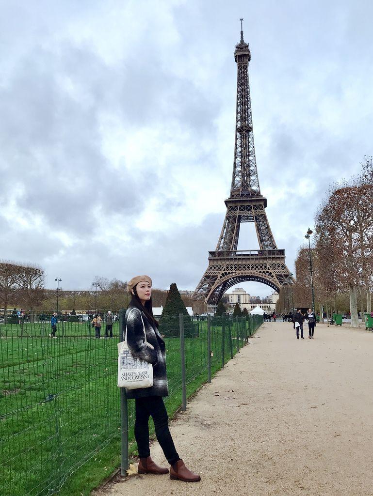 201811巴黎鐵塔、艾菲爾鐵塔22.JPEG