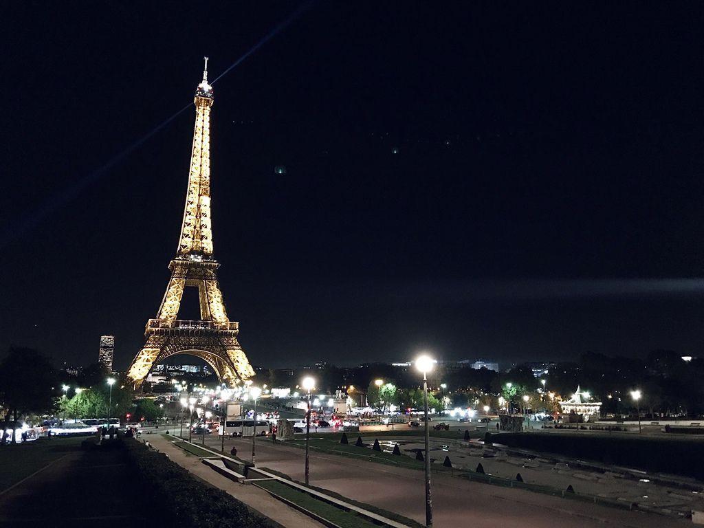 201711巴黎鐵塔、艾菲爾鐵塔02.JPG