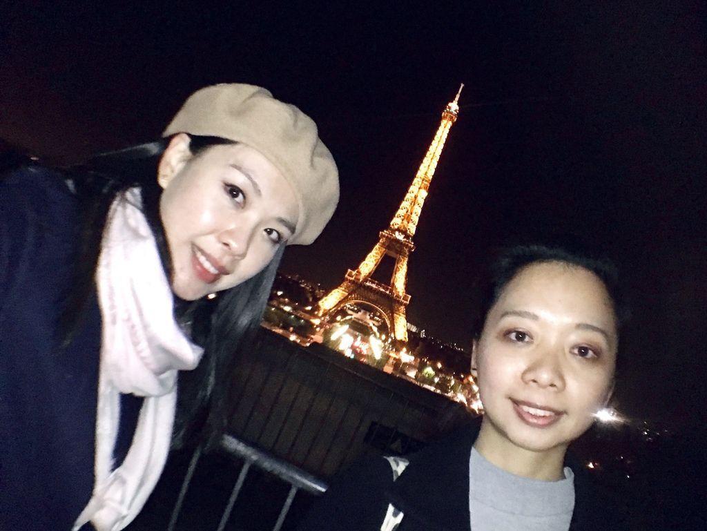 201711巴黎鐵塔、艾菲爾鐵塔01.JPG