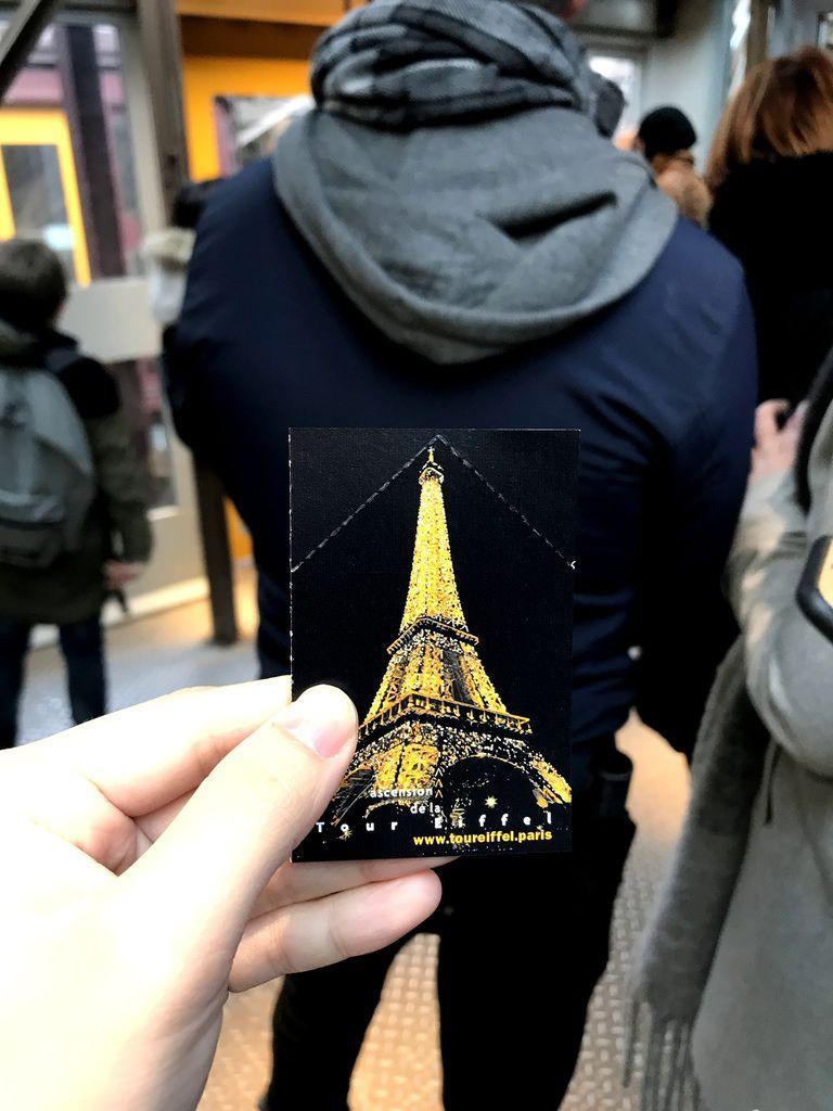 201811巴黎鐵塔、艾菲爾鐵塔06.JPG