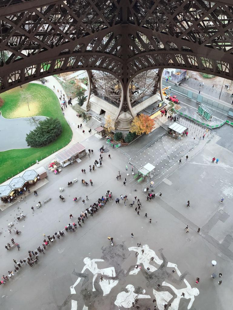 201811巴黎鐵塔、艾菲爾鐵塔18.JPG