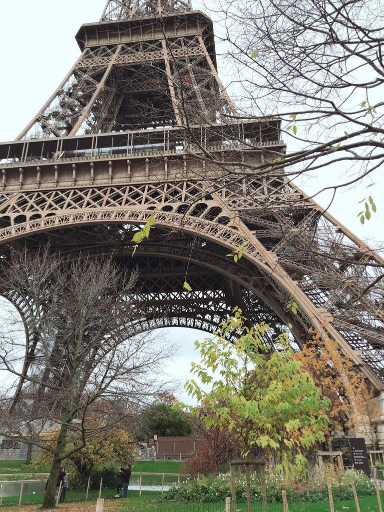 201811巴黎鐵塔、艾菲爾鐵塔03.jpg