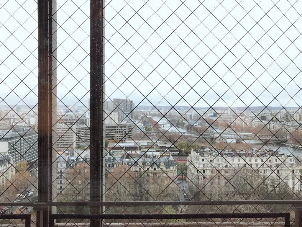 201811巴黎鐵塔、艾菲爾鐵塔19.JPG