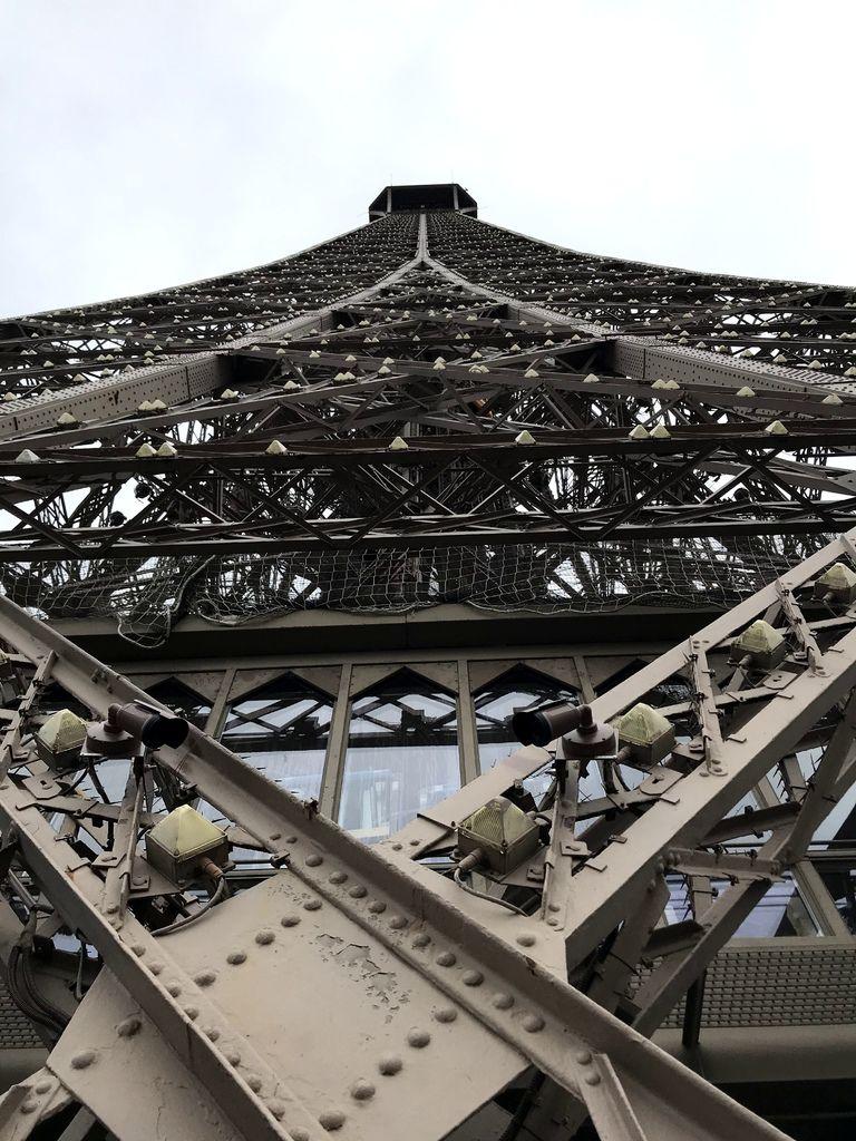 201811巴黎鐵塔、艾菲爾鐵塔10.JPG