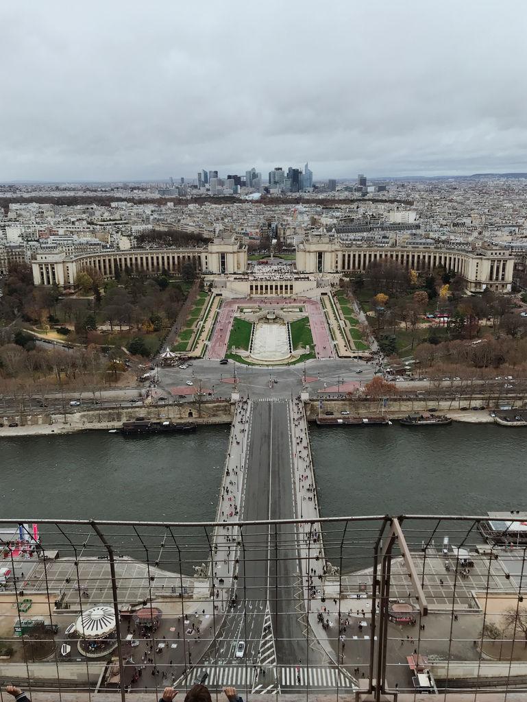 201811巴黎鐵塔、艾菲爾鐵塔08.JPG