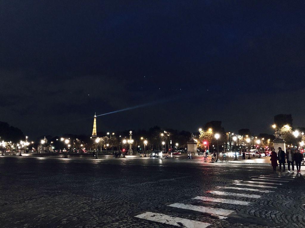 201711巴黎鐵塔、艾菲爾鐵塔06.JPG