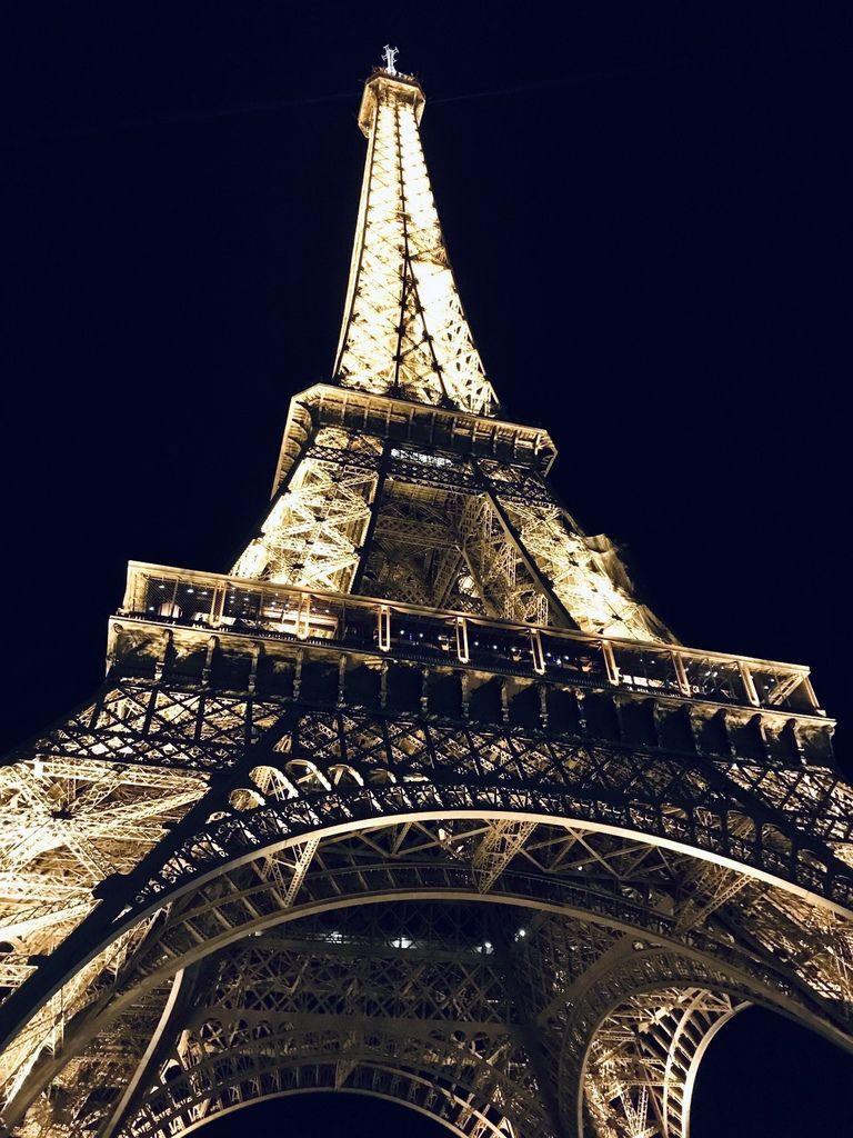 201711巴黎鐵塔、艾菲爾鐵塔05.JPG