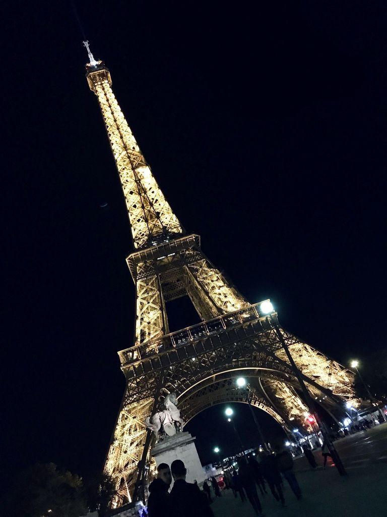 201711巴黎鐵塔、艾菲爾鐵塔03.JPG