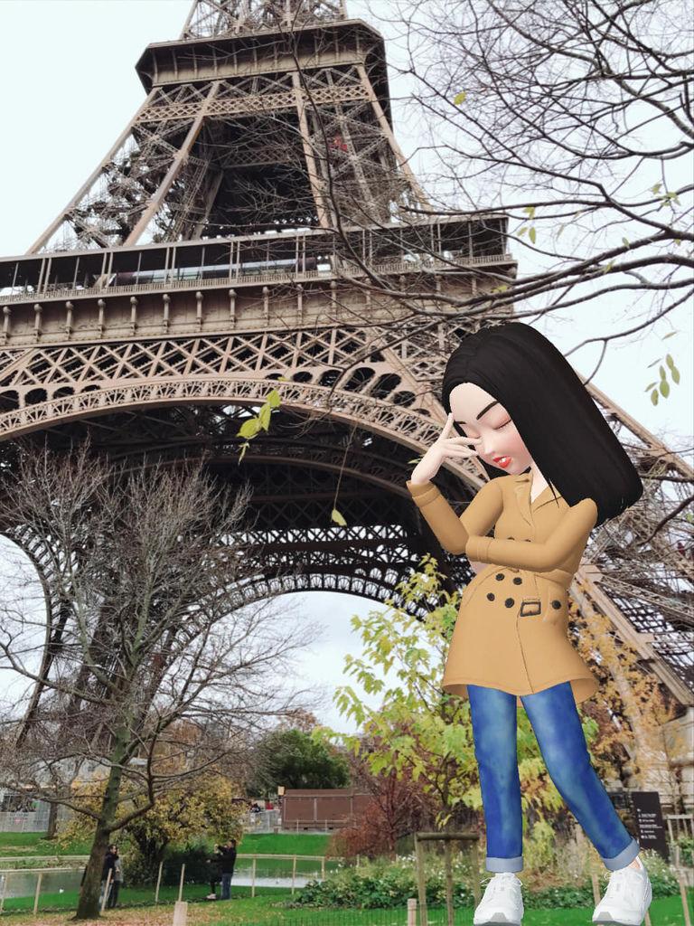 201811巴黎鐵塔、艾菲爾鐵塔32.jpg