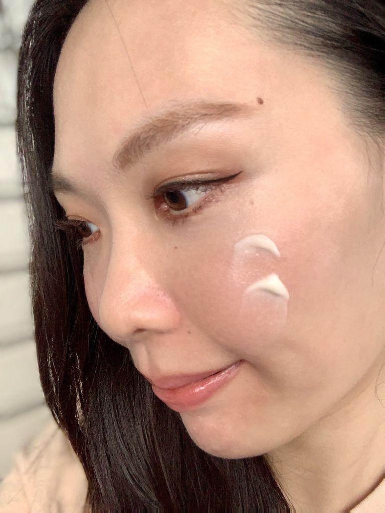DR.Cink-黃金胜肽花蜜賦活霜18.JPG