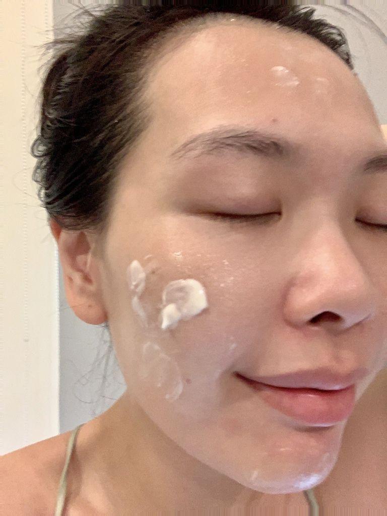DR.Cink-黃金胜肽花蜜賦活霜21.JPG