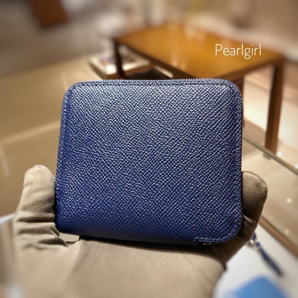 Hermes愛馬仕絲巾短夾Silk in wallet02.jpg
