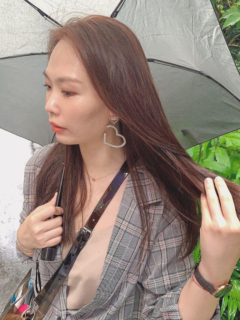 永和染髮推薦|時光藝廊 Time Hair Salon02.JPG