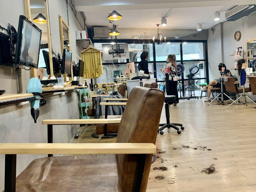 頂溪平價染髮推薦|時光藝廊 Time Hair Salon|Nico14.jpg