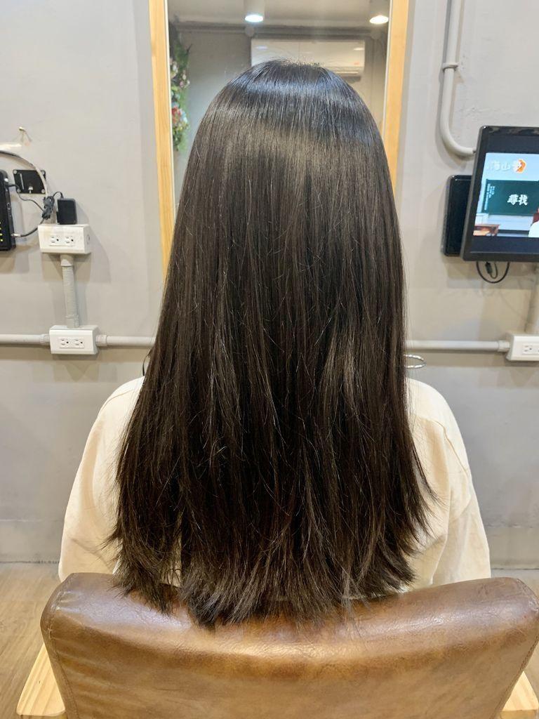 永和髮廊推薦|時光藝廊 Time Hair Salon02.jpg