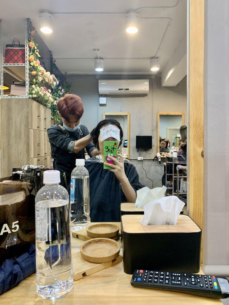 永和髮廊推薦|時光藝廊 Time Hair Salon03.jpg