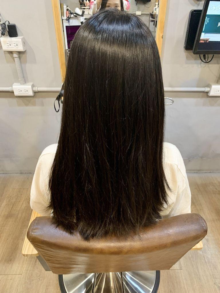 永和髮廊推薦|時光藝廊 Time Hair Salon01.jpg