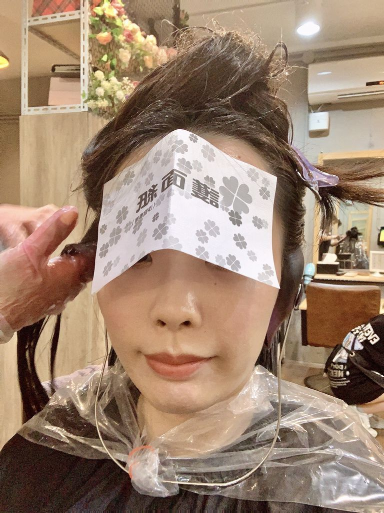 永和髮廊推薦|時光藝廊 Time Hair Salon04.JPG