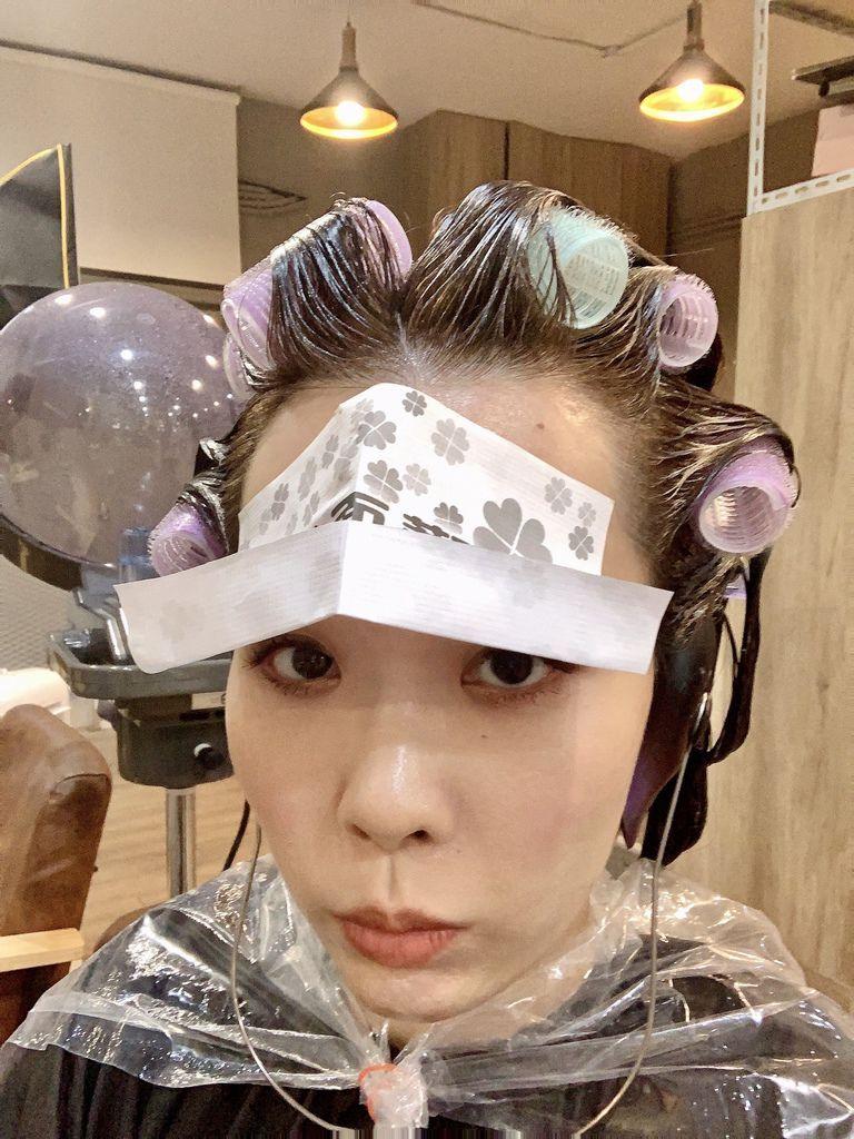 永和髮廊推薦|時光藝廊 Time Hair Salon07.JPG