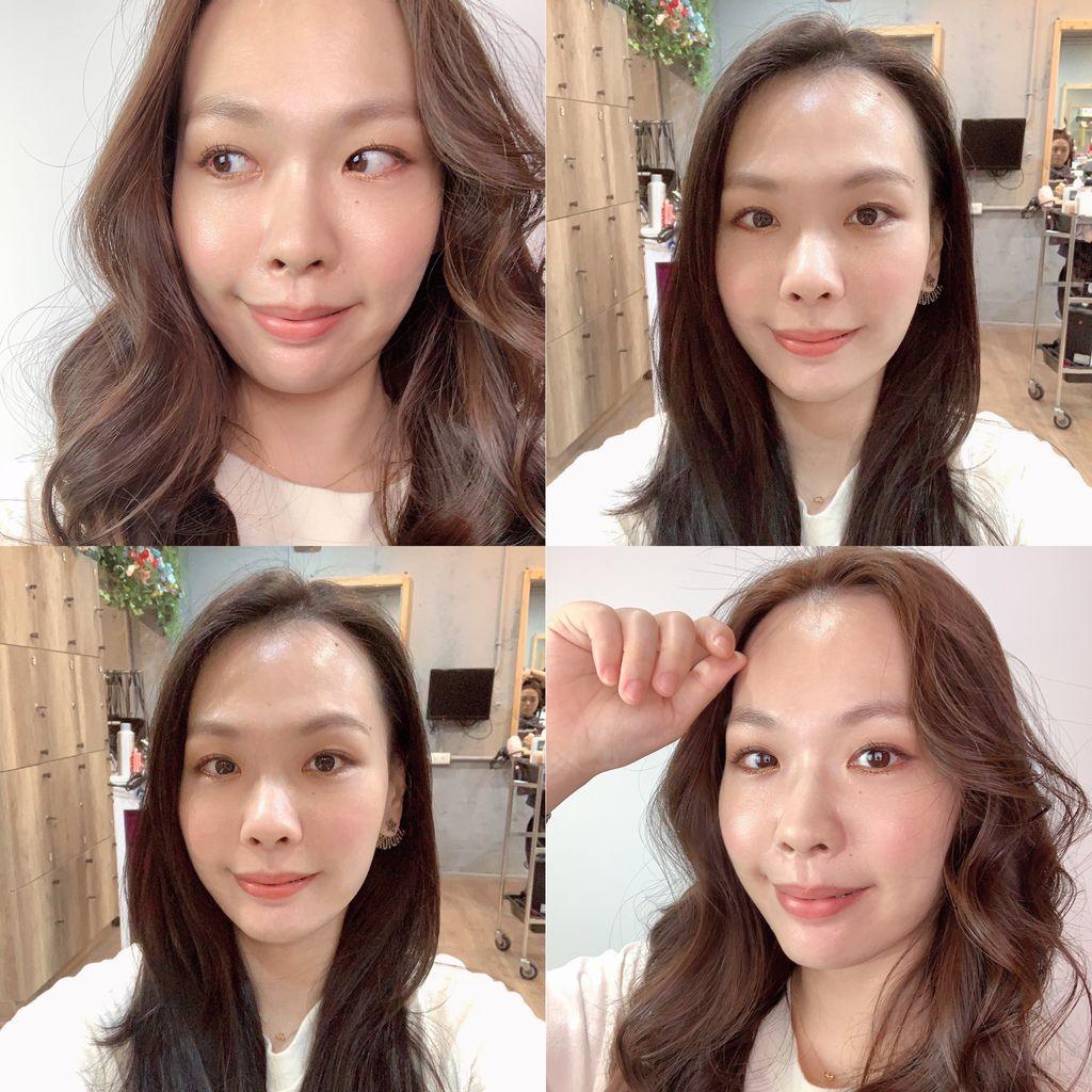 永和染髮推薦|時光藝廊 Time Hair Salon07.JPG