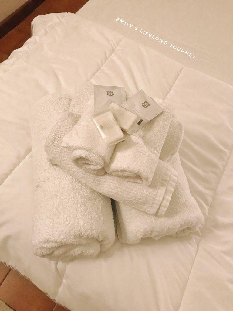 義大利米蘭住宿推薦_Hotel Dei Cavalieri(戴卡瓦列瑞酒店)06.jpg