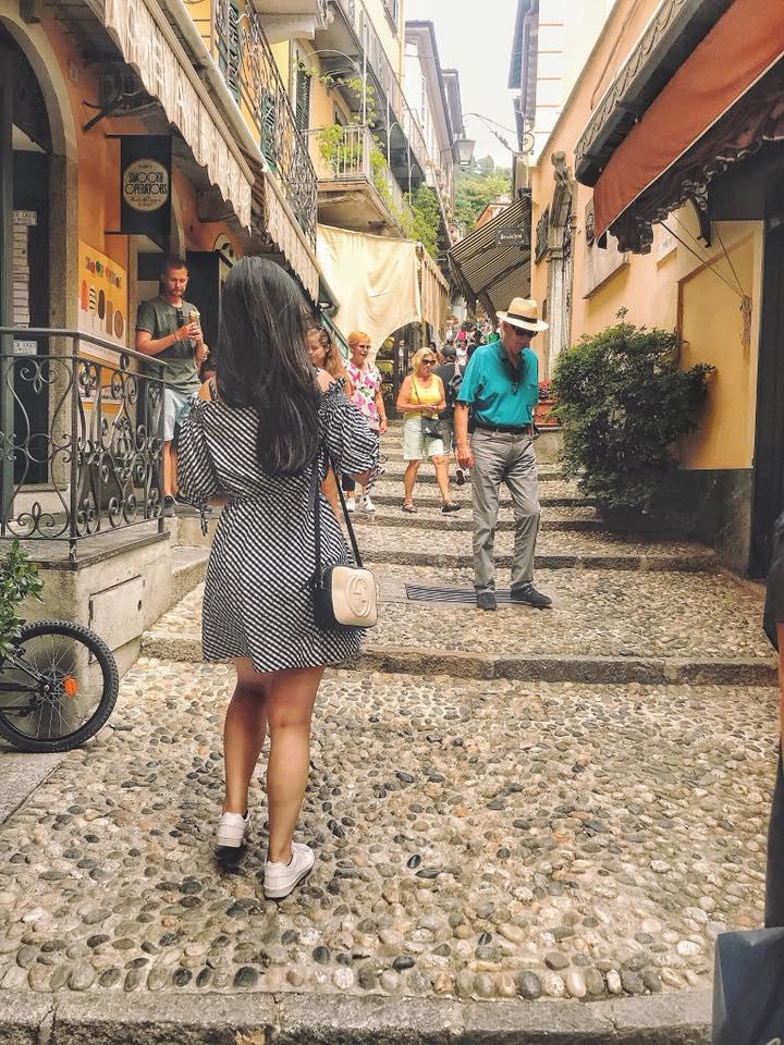 義大利貝拉焦鵝卵石階梯.jpg