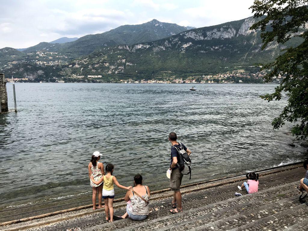 義大利米蘭_最美湖泊_科莫湖、貝拉焦35.JPG