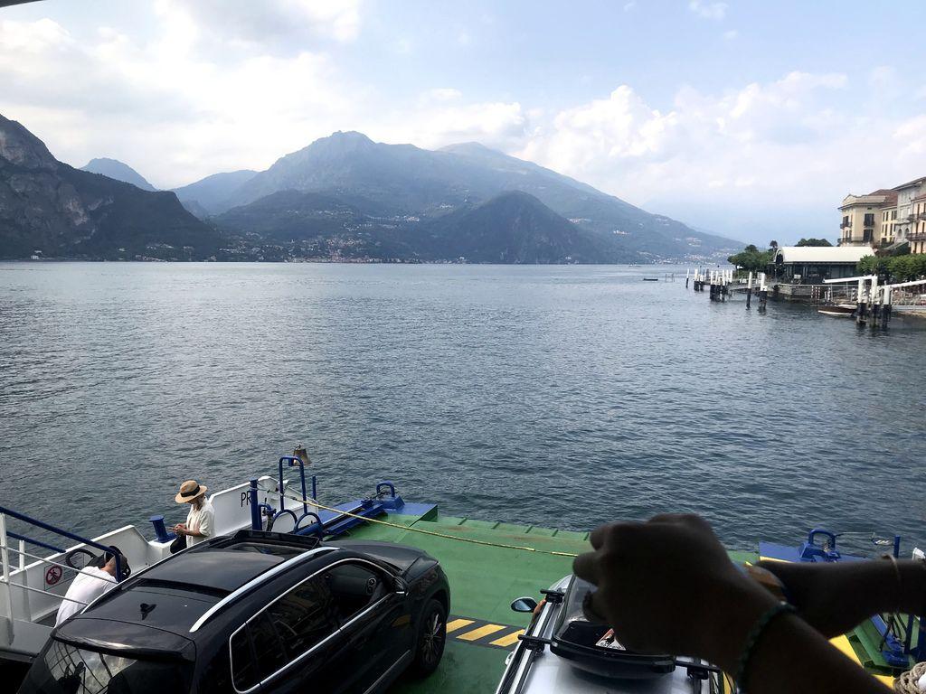 義大利米蘭_最美湖泊_科莫湖、貝拉焦47.JPG