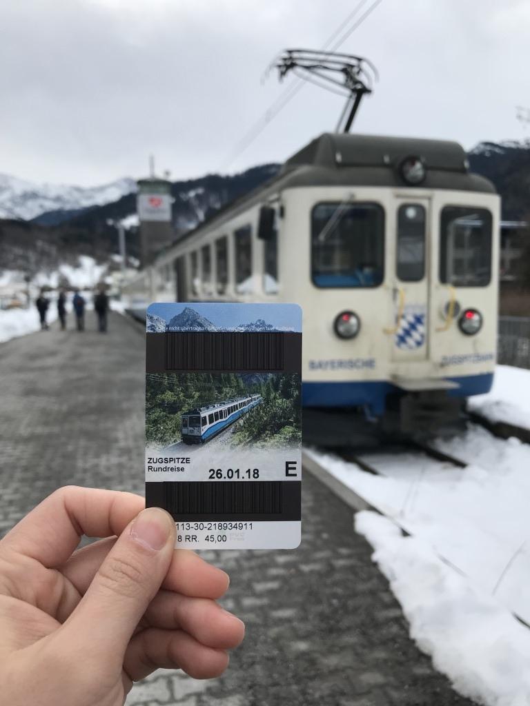 德國第一高峰|楚格峰Zugspitze交通票價.jpg