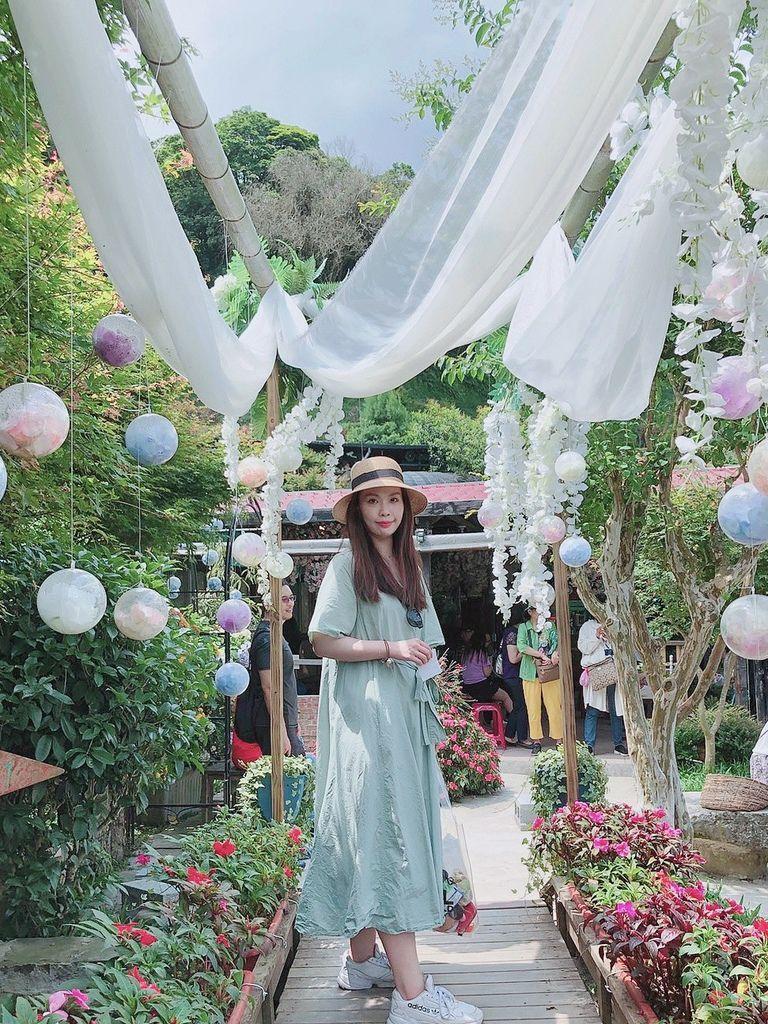 台北景點|繡球花.jpg